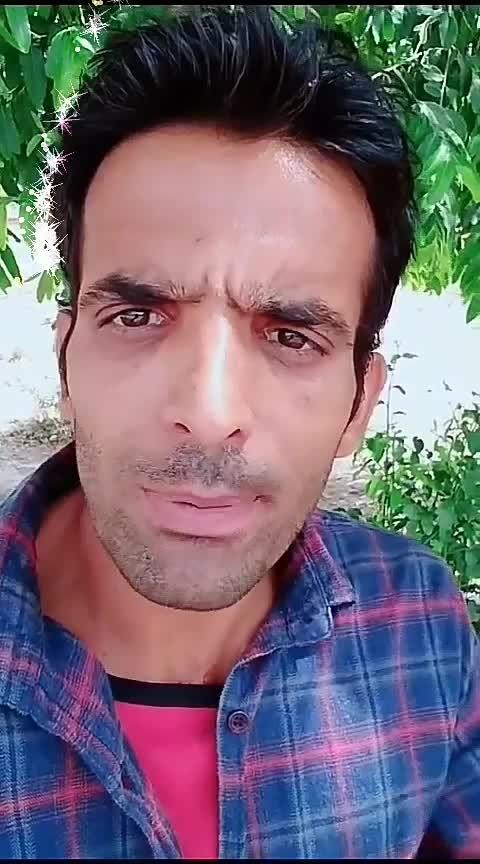 #Sharabi or #Mandir #purana #rishta