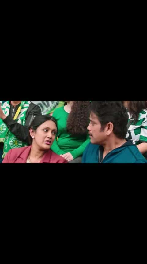 #manamadhudu  #manmadhudu2  #manmadhudu2  #nagarjunaakkineni  #rakulpreetsingh  #manam  #roposo-comedy-telugu  #love  #rakulhot #must  #viral  #nagarjunacomedy