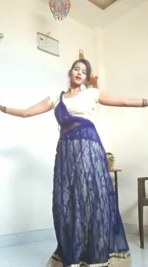 #desigirldance  #hotgirldance  #sexygirldance #desi  #sexy  #hot  #hit  #desigirl  #hotgirl  #sexygirl  #hotbhabhi  #sexybhabhi  #desibhabhi  #desiaunty  #desibeauty  #desibeats  #bollywooddance  #bollywood  #roposobeats  #bollywoodhot  #hotwomen  #desiwoman  #desihot  #redhot  #hindidance  #desidancer  #hotdancer  #roposostar  #hotstar  #hotstatus  #hotactress  #bestactress  #bestdance  #villagegirl  #hotlady  #hotlook  #hotygirls  #bhojpuri  #hotbhojpuri  #hitbhojpuri  #superhit  #boobsgirl  #bhojpurihot  #bhojpuridance  #bhojpurihit  #booty  #blouse  #hotbooty  #hotblouse  #supersexy  #superhit  #superb  #beautifulgirl  #hotsaree  #roposobhojpuri  #roposohit  #roposohot  #beautifulbhabhi  #beautifulbabe  #beautifulbaby  #romantic  #sexystudant  #sexylook  #sexyface  #desistar  #bhojpuristar  #bhojpuriactress  #bhojpurisongs  #bhojpuridaner #desidancer  #bestdance  #bestdancer  #actress  #babs  #youngstar  #younggirls  #youngladies  #youngartist  #sexyteen  #supersexy  #superhit #superb  #hotsaree  #saree  #sareedance  #sexysaree  #sexysuit  #girlfriend  #bhoji