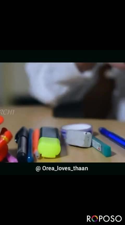 exam time 😰 mam paper paper paper paper.,.......