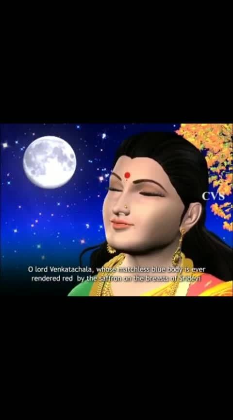 #god #thirumala #thirupathy #thirupathi_elumalai_vengadasa