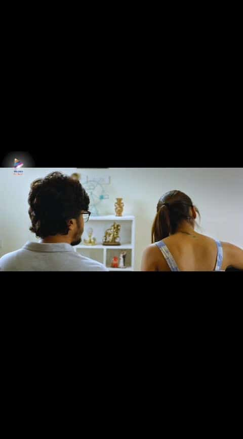 #husharu #romantic #romantic-scene