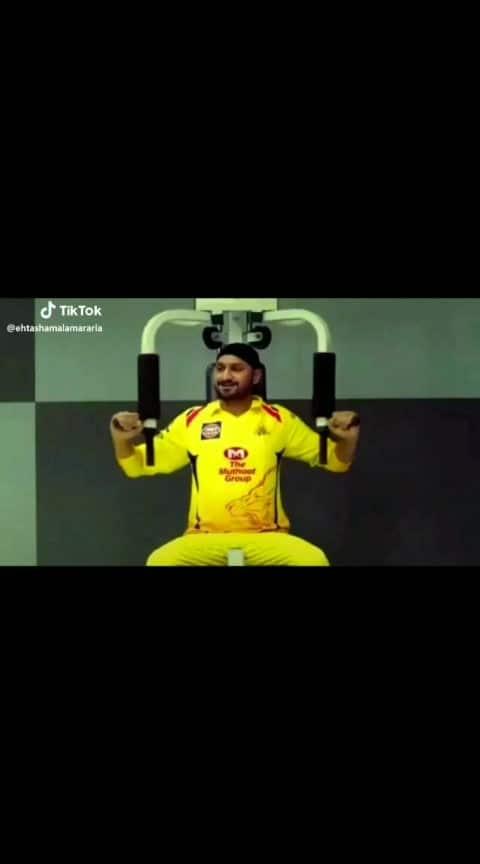 #tamilmemes #roposo-meme #tamilmeme #roposo-cricket #roposo #haha-tv #roposo-haha #haha-funny #roposo-video #videomemes