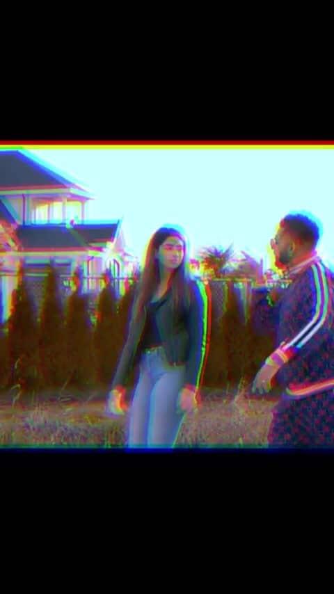 #punjabistatusvideo #punjabistatusvideo  #punjabi_status_video  #punjabi_status_video  #punjabistatusvideo  #punjabi_status_video
