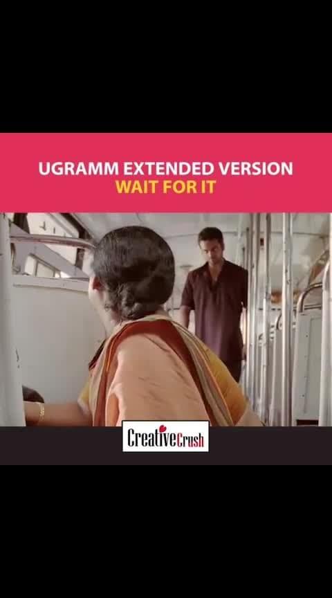 #ugram 😍