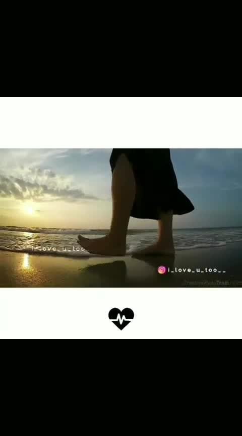 #sad #song #love #sadness #sad-moments #roposo-sad #sad-song