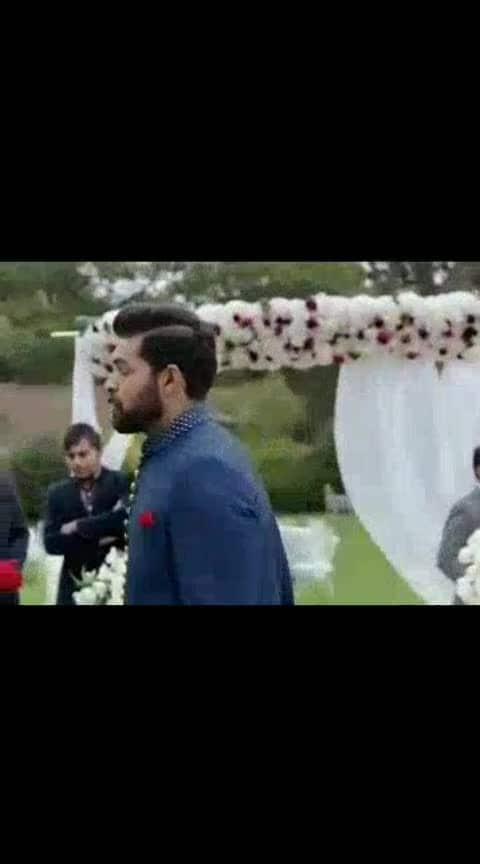 #varuntej #rashikhanna #tholiprema #emotionalsong #videoclip #whatsapp-status