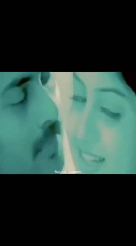 #nenjirukkumvarai #tamilmovie #orumuraipiranthen #tamilsong #narain #poonam #kollywoodactress