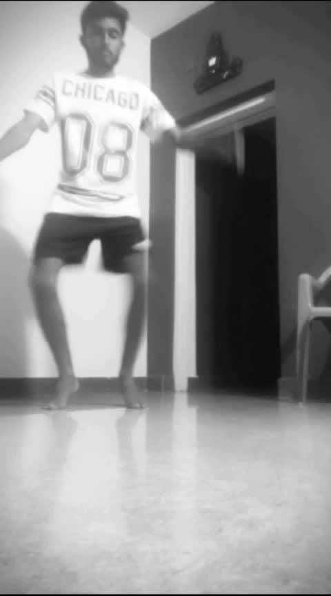 #freestyle #freestyledance #lubbbbbbb #featureme #hip-hop