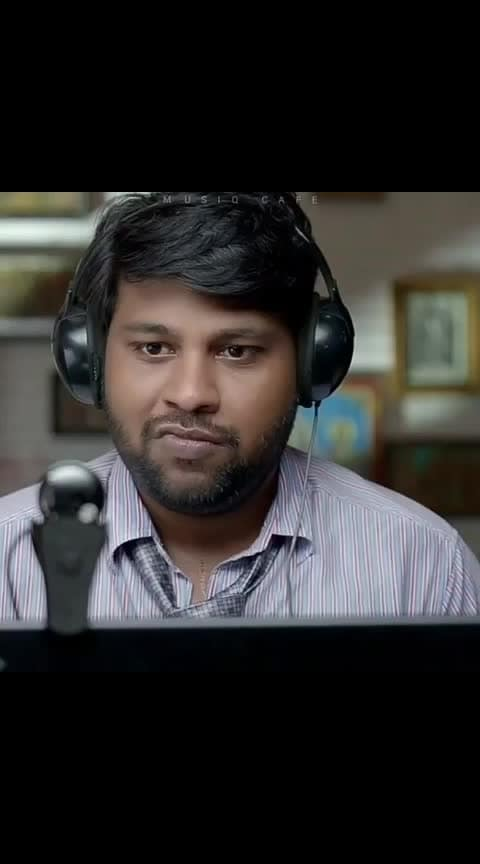 #sudhakar #uriyadi2 #interview #comedy 😂😂