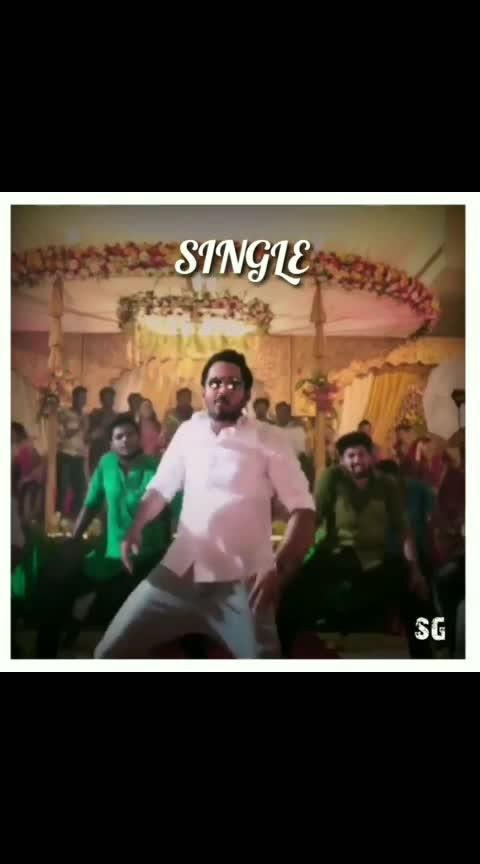 single pasanga song🚹🚹❤❤ #single #singlepasanga #singlegirls  #crush #hiphoptamizha #natpaethunai #tamil #tamilsong #tamilmovie