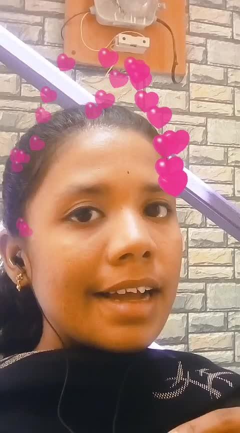 #vijay-devarakonda #rasmika_mandanna #tollywoodactress #tollywoodsongs #adithyamusic #dearcomrade #ropsostar