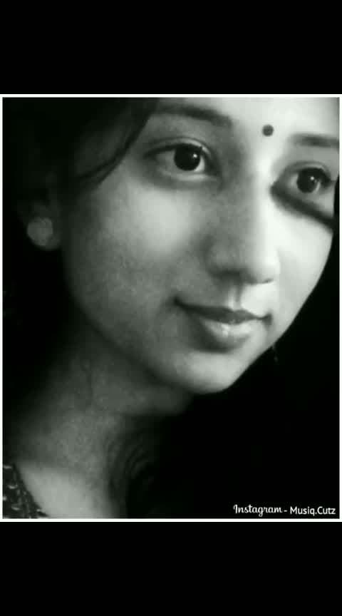 #musiqcutz #aishwaryarai #tamilactress #tamilsonglyrics #tamillovers #tamilmoviesong #tamilactor #tamilbgm #tamillovescene #lovemelikeyoudo #arr #hiphoptamizha #hiphopthamizha #tamilalbum #tamilalbumsong #tamilindependentartist #anirudhravichander #singapore #kollywoodcinema #kollwood #kollycinema #anirudh #lovefailuretamil #sidsriram #tamilcinema #chiyan