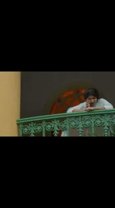#padi_padi_leche_manasu #sarwanandh #sai_pallavi #whatsapp_status_video