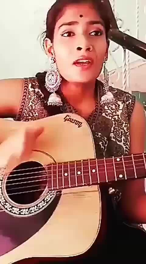 Featuring @ ​Wanna get featured ???????? ​. ​. ​. ​DM US YOUR VIDEO TO GET FEATURED ​. ​. ​SHARE AND SUPPORT US GUYSS.... ​. ​. ​US HASHTAG #born_to_be_singers AND TAG USSSS....... . ​. ​#love #for #music #bestsinger #bestsingers #lovelife #lifeline #song #song #songwriter #best #musicvideo #worldwide #share #support #watch #enjoy #enjoylife #bestsong #sexy #goodvoice #bestvoice #indiansinger #lbestguitar #best #guitarplayer #awesome #performance #hot #indiansingers #born_to_be_singers