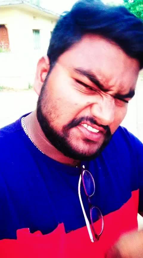 #ntr #naga #adhi #roposo #charan