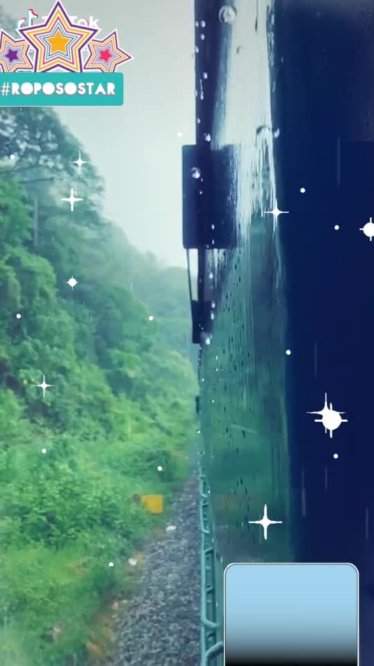 #roposowow #glitter #roposostar #topnotch