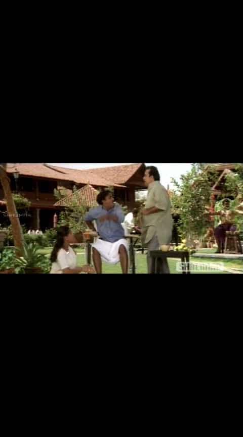 #simhadri #venumadhav #brahmanandam