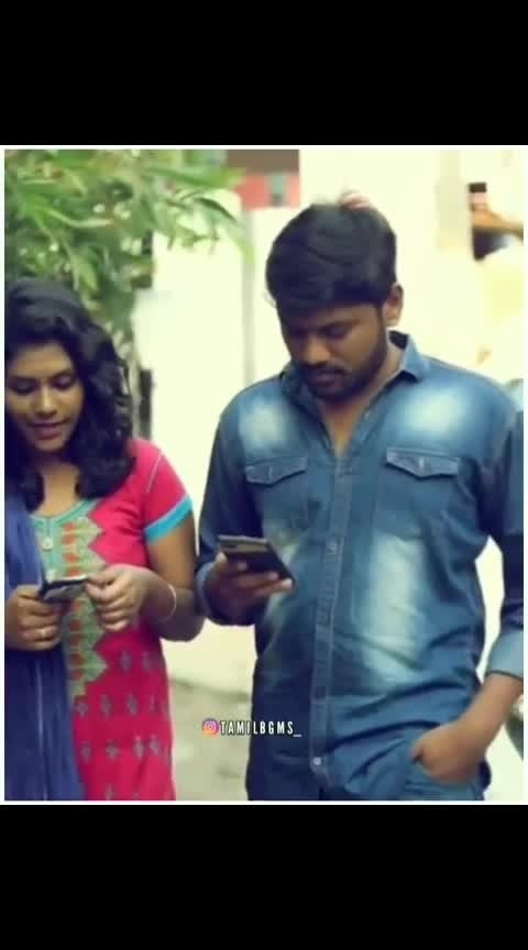 😂😂😂😂😂😂😂😂😂#haha-tv #roposo-ha-ha-ha #roposo-comedyvideo #tamilcomedy #lovefailurestatus
