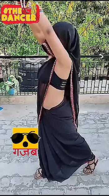 hot lady dance #beatschannel #hotnessoverloaded #roposo-dance #roposo-music #super-sexy-girls #roposo-sexy #wowdance #desi-patakha #roposo-beats #dilwaale