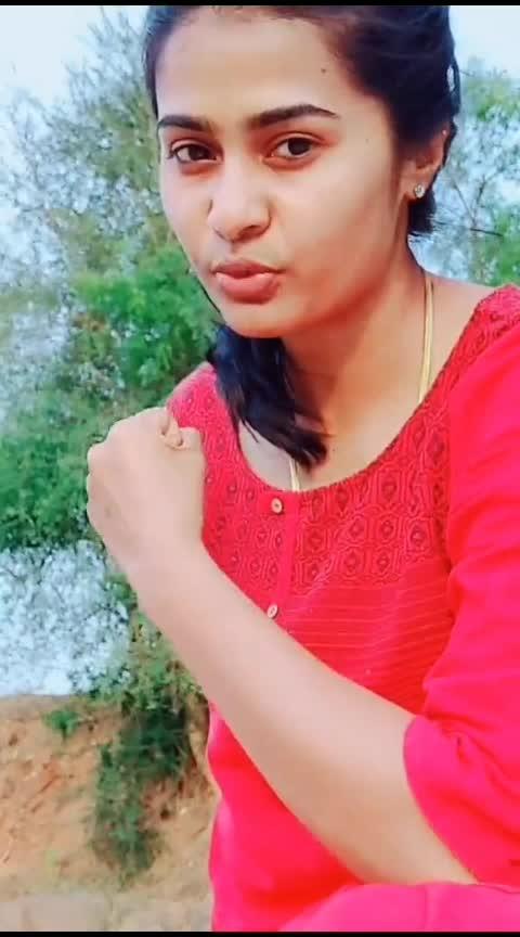 #tamil #tamilremix #tamilmuser