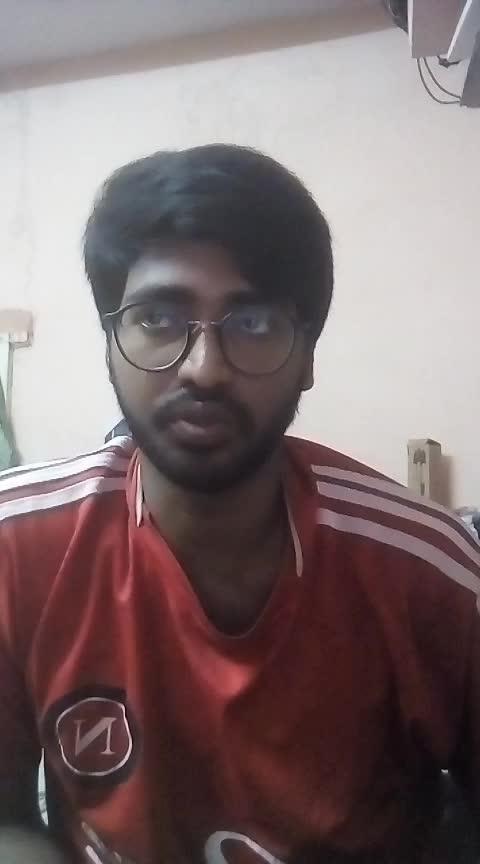 #srilanka #player #lasithmalinga #returnback #srilanka #worldcup2019 #roposostars #sportstv #news