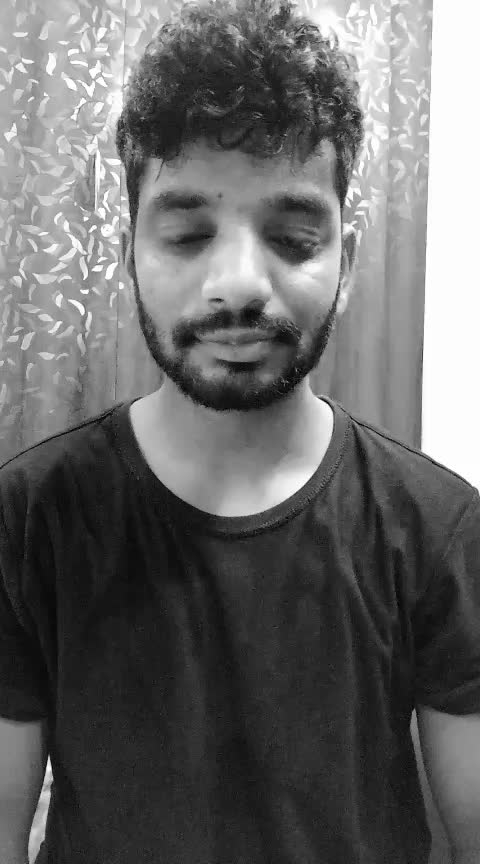 #muvvalanavvakala #pournami #dsp #spb #chitra 😊😊 hope u people love it 😊