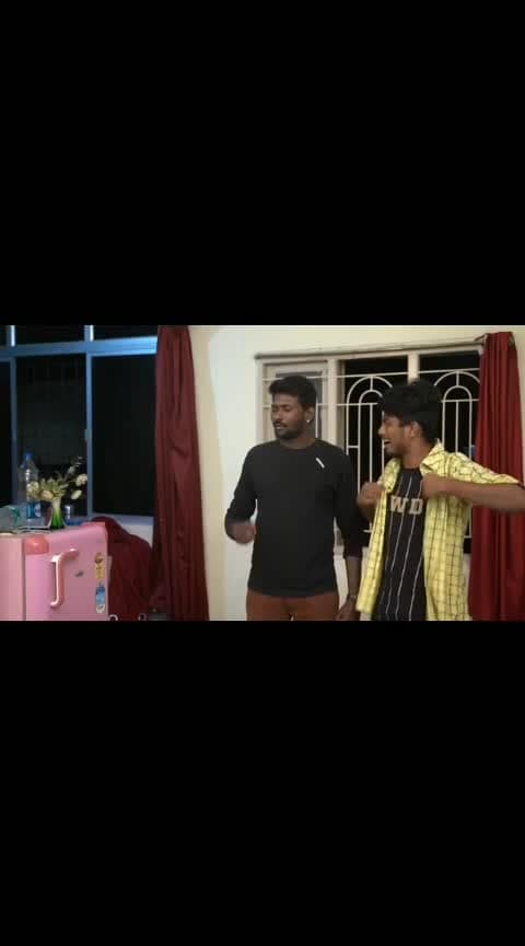 #Maheshvitta #Comedy #fridayfun  Friday Fun Episode - 70 || Home for Sale || Mahesh Vitta