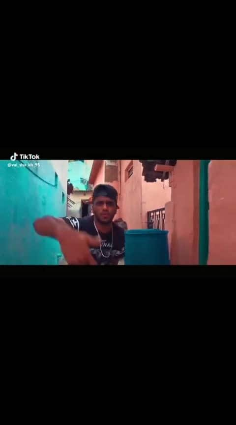 #rap #rapping