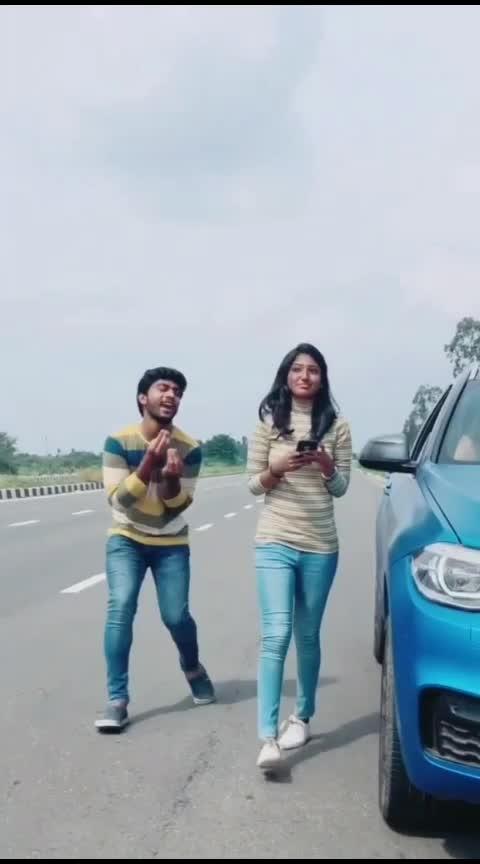 #12b #shyam #jothika #sugivijay #sugideepu #roposo-beats #love-status-roposo-beats #roposo-filmistan-channel #roposo-star #roposo-vibes #roposo-fun