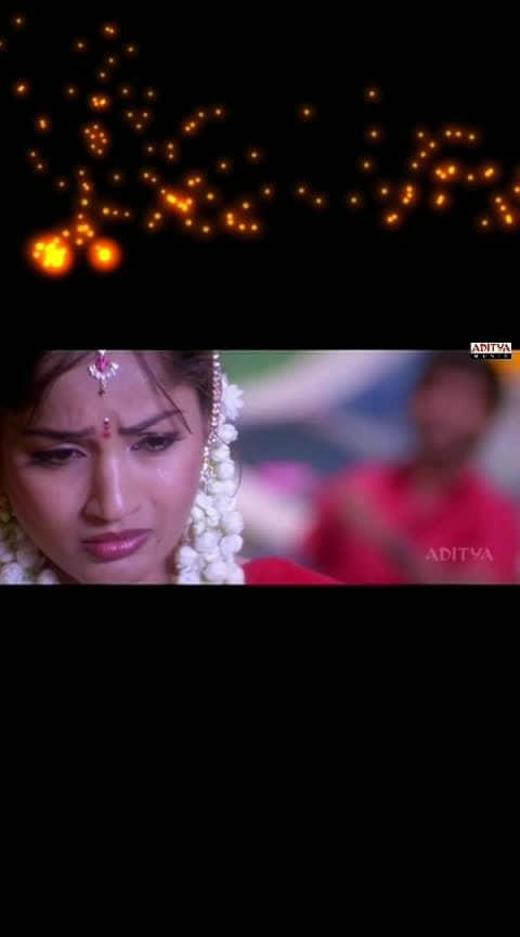 #nani #madhavilatha #risingstar 😉😊