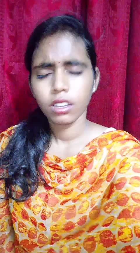 #chatrapati #prabhas #shreya fav song💓💓