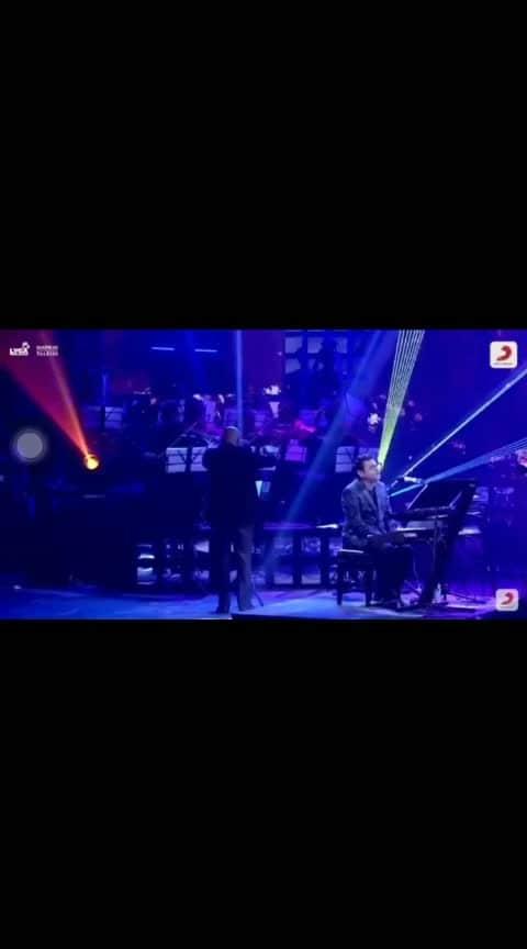 #arrahman 🎤#mazhaikuruvi #beats #ccv