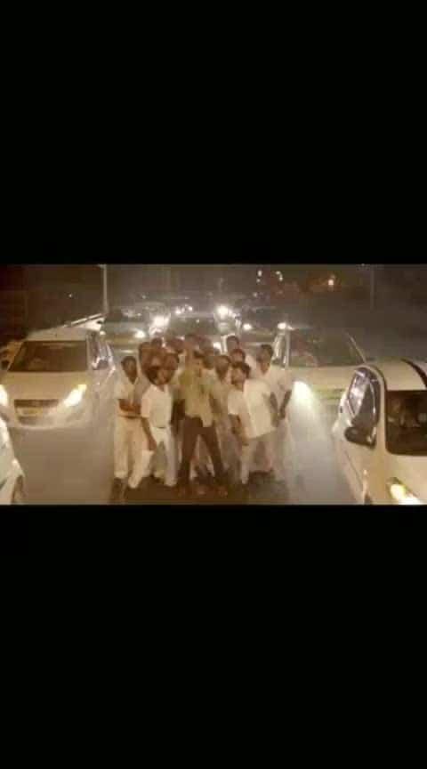 #feeling-very-sad #trendingonroposo #filmistan-channel #beatsful #roposo-beats