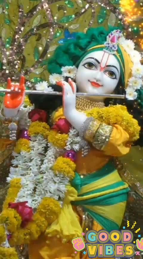 Radhe Krishna #bhakti-tv #roposo-bhakti #bhakti-channle #bhakti-tvchannal #bhaktitvchannel #wowchannel  #beatschannel  #roposomusic #beatschannels #wows #beatschannal #loveroposo #creative-channel #filmistan-channel #roposo-creative-channel #roposo-channel #wowmoments #roposo-trending #be-in-trend #trendeing #rangolichannel #yourfeedchannel #roposo-star #roposo-stars #roposo-caputure #dailywisheschannel #capturechannel #creativespacechannel