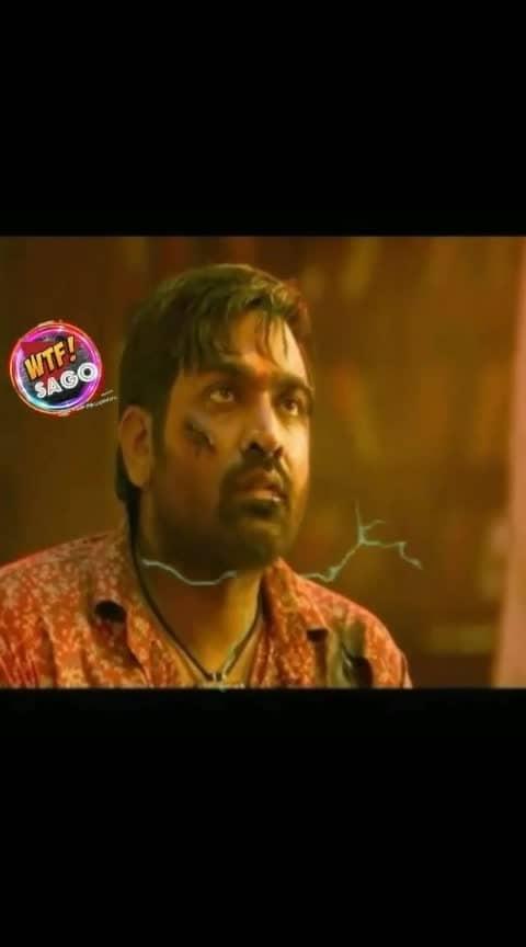 #petta #tamilthalaivas #thalaivanvjs #makkalselvan #vijaysethupathi #💚 #bleed_sethupathism #vijay_engira_vijaysethupathi #tamilmemes #memestamil #memes #memesdaily #girlbestie #malluwood #thalaivan #thalaivar #superstar #rajini #thala #dhanush #thalapathy #sivakarthikeyan #vadivelu #crushmemes #meghaakash #telugucinema #tamil #tamily #tamilcinema #kollywood