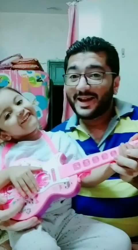 #vaaste #aarohi #papakipari #princess #expressionqueen #gujju #gujjukigang #rajkot #rajkotian #cutiepie