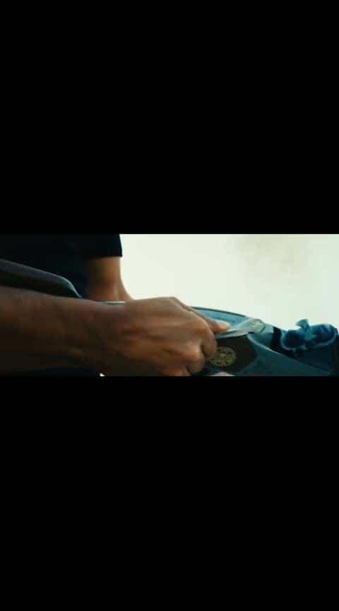 #saahoteaser #prabhas #shradhakapoor #sujeeth #indianfilm