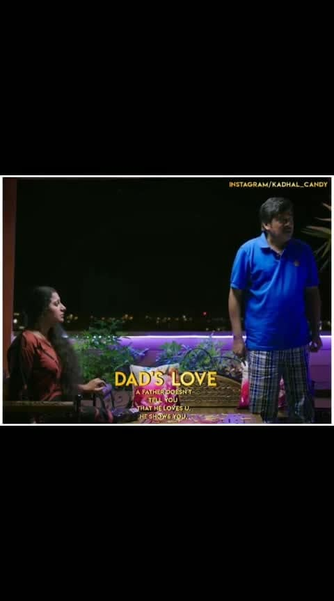 #hd #tamilsingles #lovepain #lovefailure #tamilmusic #tamilsonglyrics #tamilsonglover #tamilanda #tamilovestatus #tamilmusically #tamillovefailure #tamillovesong #tamillovers #tamilvideo #tamilbgm #tamillovesongs #tamilsong #tamillyrics #tamilan #tamildubsmash #tamily #tamil #kollywood #tamilnadu #tamilactor #indiancinema #kadhalcandy #jeeva