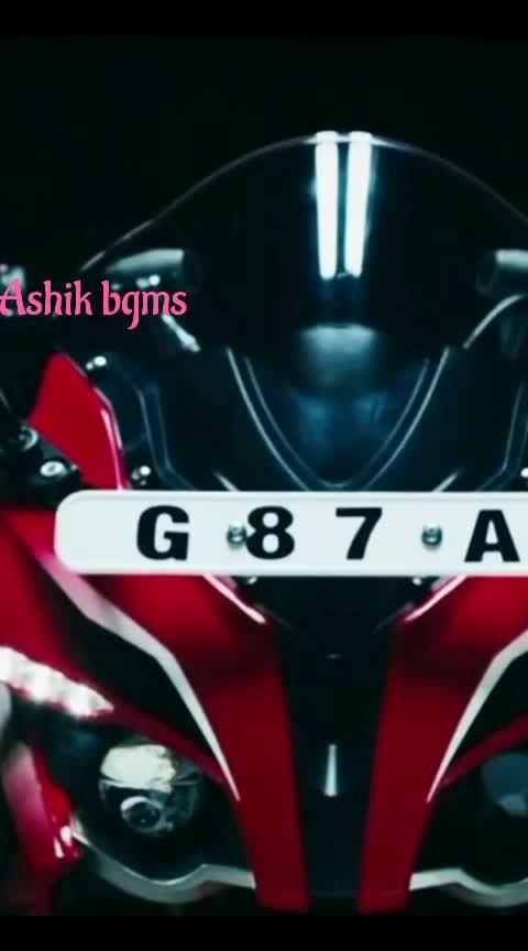 #rs #rs200 #ns200 #pulsar #pulsarrs200 #roposo-tamil #tamilwhatsappstatus #tamilactress #tamilnadu #tamilsong #tamilmovie #tamillovestatus #hello #kgfyash #tamil #bike #car #tamilstatusvideo