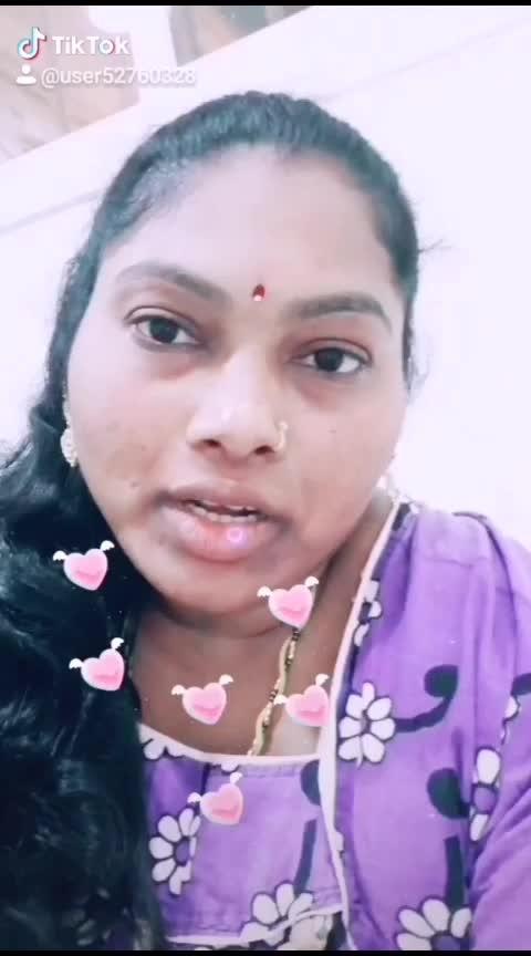 Lakshmi Lakshmi