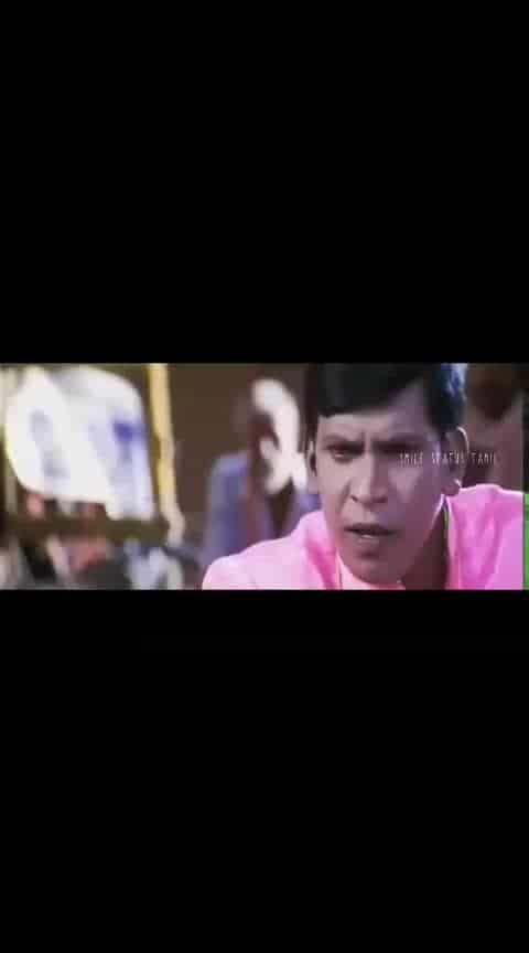 vadivelu comedy king.....#vadivelu  #funny-comedy