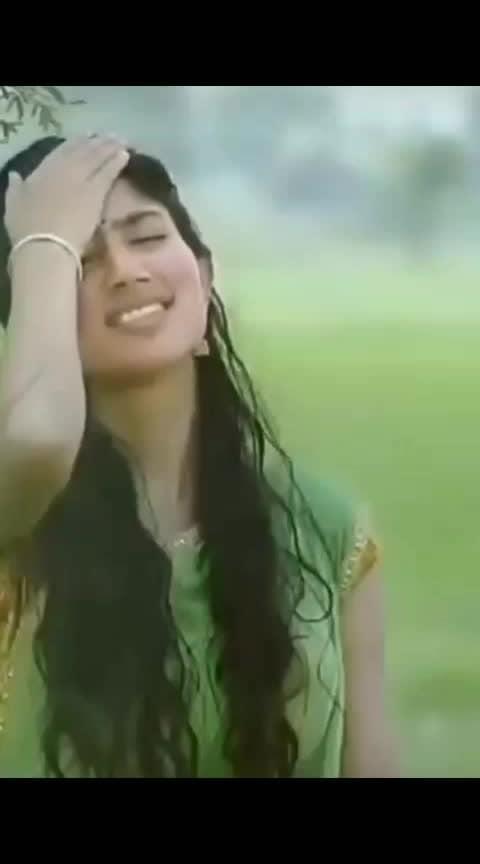 wife#saipallavi-dance #saipallavi-premam #sharvanand-saipallavi