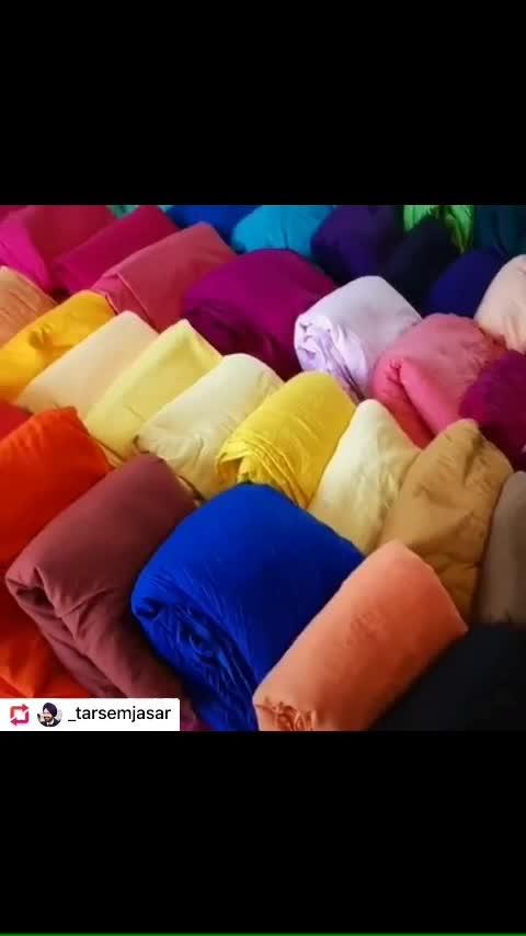 I love turban
