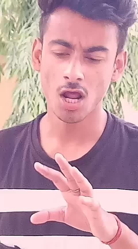 I Love You 😄😄 #videoshoot #ropo-video  #video   #roposo-style #roposo #singh #lucknow #lucknowblogger #followformore #follwoforfollow #roposo #new-style #funnyvideos #funnyvines #funnyquotes #funny #roposo-style #use #hastag #amritesh #challenge #goodevening  #roposostar @roposocontests #actingwar