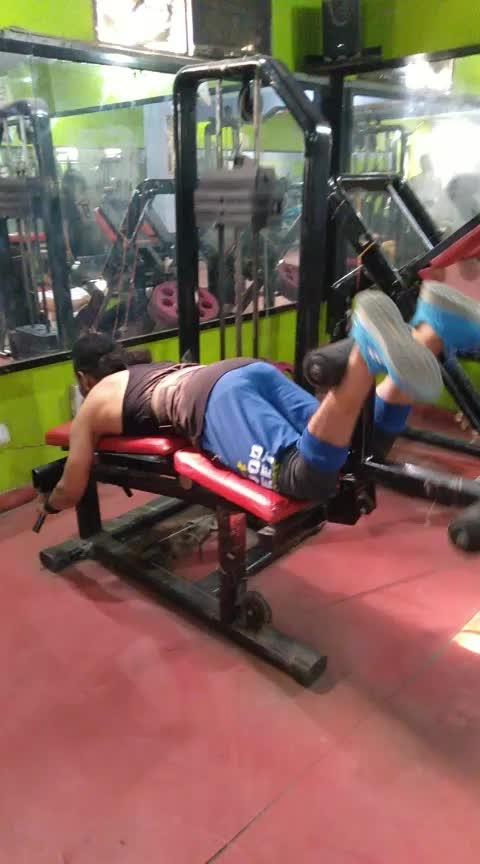#legs  #gym #fitness #fitnessgoals #healthy #rosopostar