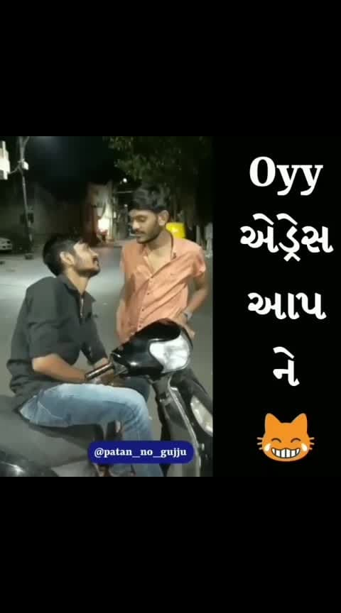😂🤣#rakeshbarot #haha-tv