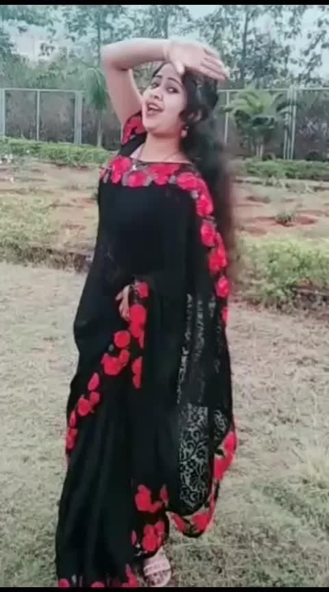 #hindi #love-hindi #love-hindi #hindidance #roposo #roposostar #roposo_star #roposostarchannel