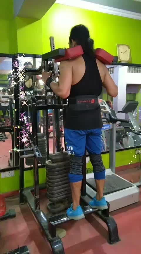 #legs #motivation #gym #fitness #ro-po-so