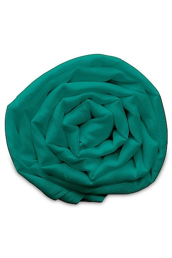 Turbans look great on heads. They not only form a part of the Sikh religion but also look graceful. They are available in all kinds of materials and colors as well.   https://www.ehutty.com/beauty-of-turbans/ #turban #sikh #clothes #online
